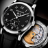 New Annual Calendar Watch by Patek Philippe for Tiffany & Co
