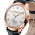 Baume & Mercier Presents New Clifton 1830 Watch