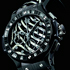 New Big Bang Zebra Watch by Hublot