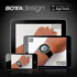 Botta-Design Wtaches you can try using iOS - Application