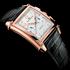 Girard-PerreGaux Represents Vintage 1945 XXL Chronograph Watch