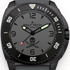 New WRX �A� Hybrid Black Pirates Watch by Ralf Tech