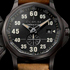 New Belles Montres Limited Edition Admiral's Cup Watch by Corum