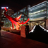 IWC Schaffhausen Boutique Opening in Beijing