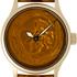 New Grand Cru Watches by Blancier