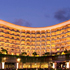 Rolex Awards for Enterprise Ceremony in New Delhi