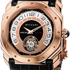 Bvlgari Announces the Release of New Octo Tourbillon Retro Watch