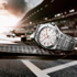 New Ingenieur Collection by IWC