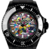 Rolex Presents Sea-Dweller Deepsea Andre Borchers LE (Blaken) Watch