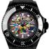 Rolex Presents Sea-Dweller Deepsea Andre Borchers LE (Blaken) Watch