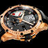 New Chopard Watch for Fans of Racing