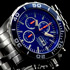 New Dive Watch by Deep Blue
