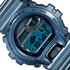 Casio Has Released a New G-Shock GB6900AA Watch
