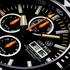 New Daynight 65 T-100 Watch by Deep Blue