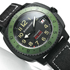 A New Limited Editions Watch Highlands Big Life by JeanRichard