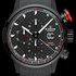 The new model X-treme Pilot II Limited Edition by the company Edox � the chronograph for the rally�s pilots