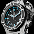 Oceanographic 4000 Caribbean by Hublot