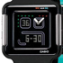 Colorful and versatile new line Retro Poptone LCF20 by Casio