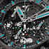 New watch Hublot F1 King Power
