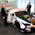 Ice-Watch has become a premium partner of BMW Motorsport in the DTM racing