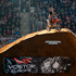 Vostok Europe Sponsors Moto Freestyle Championship