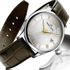 BaselWorld 2013: Masterpiece Date by Maurice Lacroix