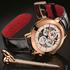 Ellicott Master Complication RS 38 Timepiece