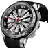 New Turbine Chrono Timepiece by Perrelet