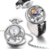 New Virtuoso Tourbillon by Bovet