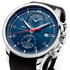 New Portuguese Yacht Club Chrono for Laureus 2013 Timepiece by IWC and Laureus Sport for Good Foundation