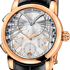 New Music Stranger Timepiece by Ulysse Nardin