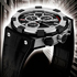 BaselWorld-2013: C1 Chronograph by Concord