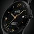 BaselWorld 2013: Chronometer 3420 by Epos