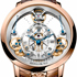 Arnold & Son Presents Time Pyramid Timepiece