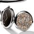 Arceau Pocket Volutes Timepiece by Hermes