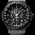 New Big Bang Depeche Mode Timepiece by Hublot