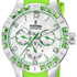 New Dream Ladies' Multifunction Watch by Festina