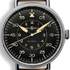 A New Vintage Watch W1-92 Heritage of Bell & Ross