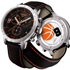 New PRC 200 Tony Parker Limited Edition 2013 Timepiece by Tissot