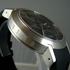 A new wrist watch Cinema by Atelier Morpheus for moviegoers