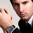 Royal Oak Leo Messi Limited Edition Timepiece by Audemars Piguet and Leo Messi were sold for 65,500 Euros
