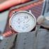 A. Lange & Söhne Timepiece for the winner of Concorso d'Eleganza Villa d'Este