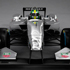 TAG Heuer cooperates with FIA Formula E