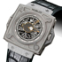 Antikythera SunMoon Timepiece by Hublot - a tribute to ''astronomical calculator''