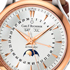 Manero MoonPhase Limited Edition by Carl F. Bucherer