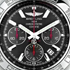 À New American Tribute Limited Edition by Breitling