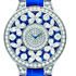Women's Watches Butterfly by Graff