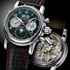 Patek Philippe Timepiece specifically for Only Watch 2013