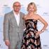 IWC Filmmaker Awards in Cannes