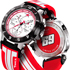 New Race Nicky Hayden Limited Edition 2013 Timepiece by Tissot